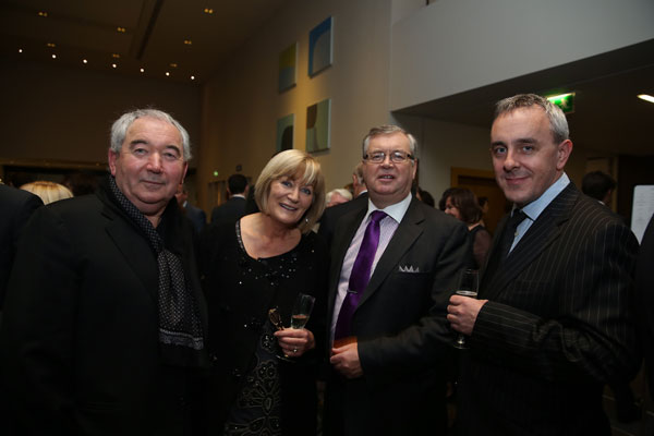 Docklands Business Awards