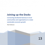 Docklands Business Forum Downloads