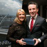 responsible-business-award