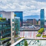 59-forbes-quay-view-of-grand-canal-dock-owen-reilly