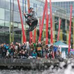 wakeboarding-17-lr
