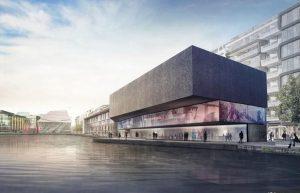 u2-visitor-centre-docklands