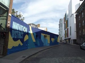 mural-trinity-done-lr