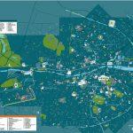 DublinBikes-Citywide
