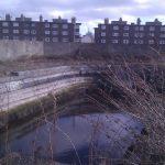 Graving_Dock_at_GrandCanalDock_Dublin