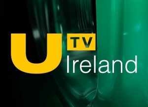 UTV Ireland open in Dublin's Docklands