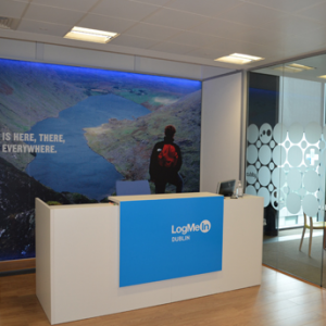LogMeIn_offices_Dublin
